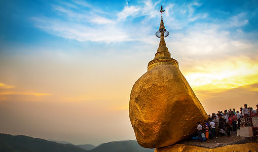 Vortragsbild_Myanmar_Golden_Rock_Golden_