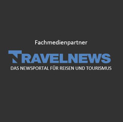 travelnews cube2