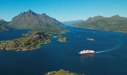 Vortragsbild_Hurtigruten knecht.jpg