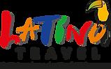 logo_latino.png