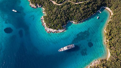 Vortragsbild_RBM_07-kroatien.jpg