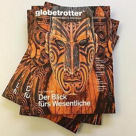Vortragsbild_MagazinGlobi.JPG