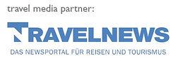 travel media partner.JPG