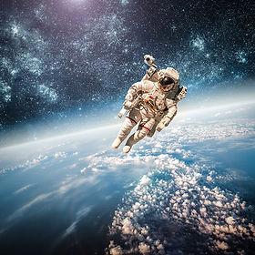 Vortragsbild_Kosmos.jpg