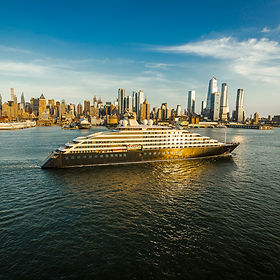 Scenic Eclipse New York_13.jpg