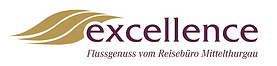 Exc_Logo_UZ_CMYK_pos_17_rand Kopie.png