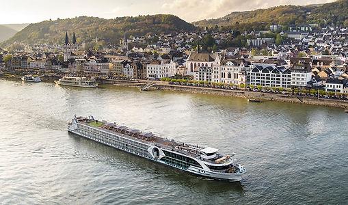 Vortragsbild_Vortrag_Rhein.jpg
