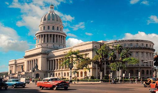 Vortragsbild_Kuba.jpg