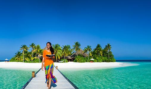 Vortragsbild_Malediven.jpg