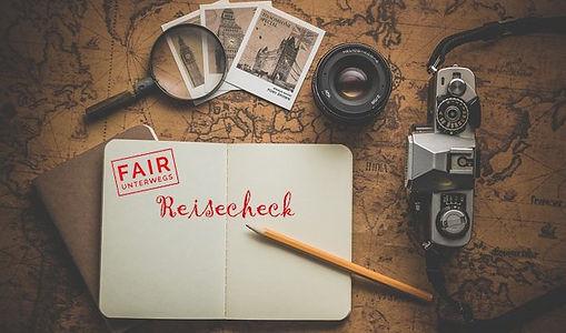 Vortragsbild_fairunterwegs.jpg