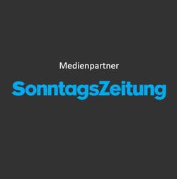 medienpartner sonntagszeitung