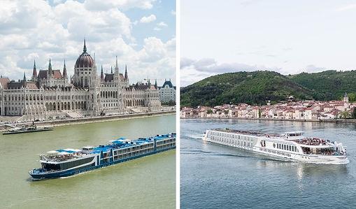 Vortragsbild_Vortrag_Donau_Seine.jpg