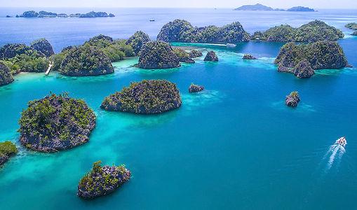 Indonesien1.jpg