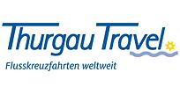 Thurgau Travel Logo 1200x628.png
