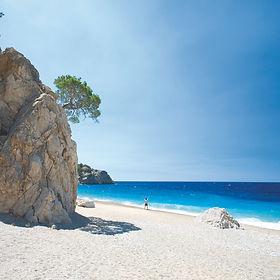 Vortragsbild_Griechenland2.jpg