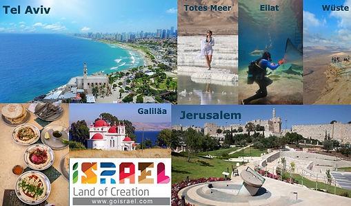 Israel_Vortragsbild.jpg
