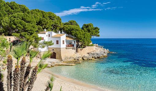 Vortragsbild_Mallorca Europa.jpg