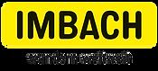 Imbach Logo_Wandern_transparent.png