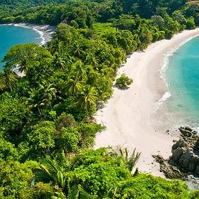 Vortragsbild_Imbach-costa_rica3.jpg