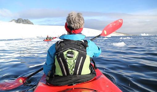 Vortragsbild_Oceanwide Antarctic.jpeg