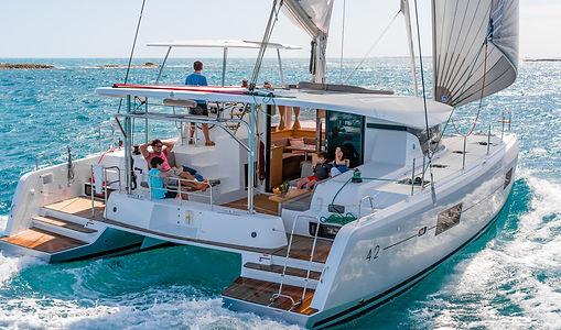 Private Yachting mit Kuoni Cruises.jpg