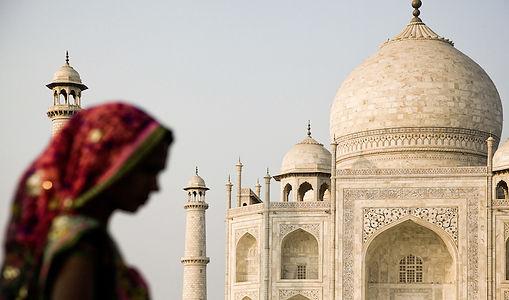 Indien.jpg