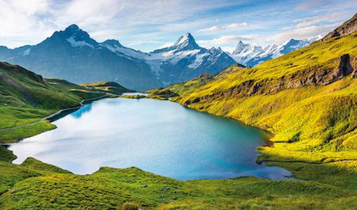 Vortragsbild_Schweiz.jpg