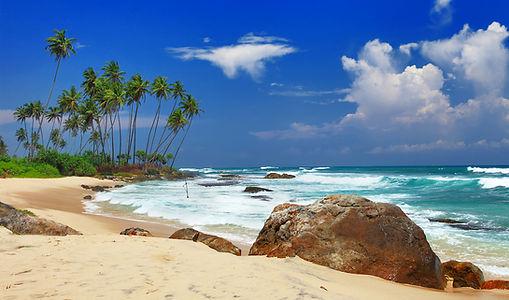 Vortragsbild_Sri_Lanka_Beaches_Deserted_