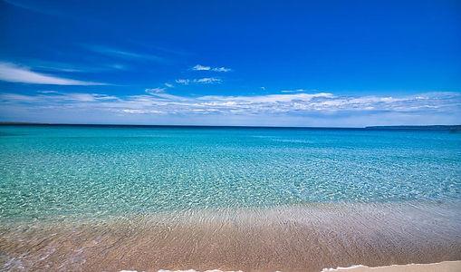Vortragsbild_Formentera.jpeg