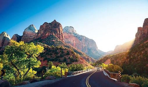 Vortragsbild_Utah.jpg