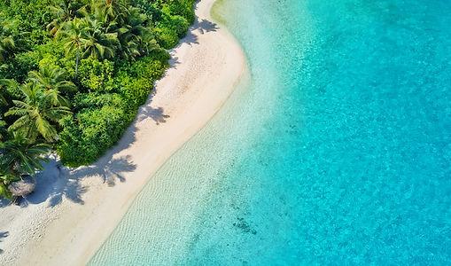 KR_MDV_Maldives_tropical-beach.jpg
