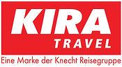 logo_kira_new_claim_d.jpg