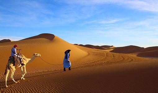 Vortragsbild_200e2c0ab8f7-Marokko.jpg
