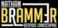 Nathan Brammer FF-01.jpg