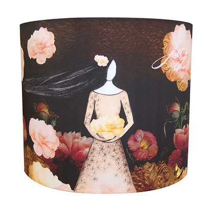 joy lampshade LGE