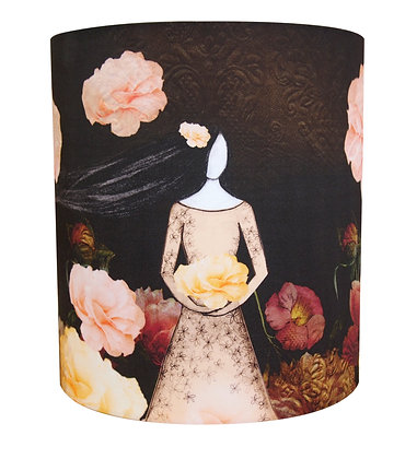 joy lampshade