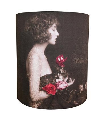 Rosa lampshade