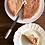 Thumbnail: Torta di Nocciole