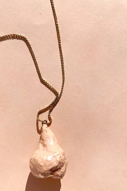 PERA necklace