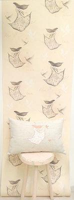 wallpaper - maiden - LEMON