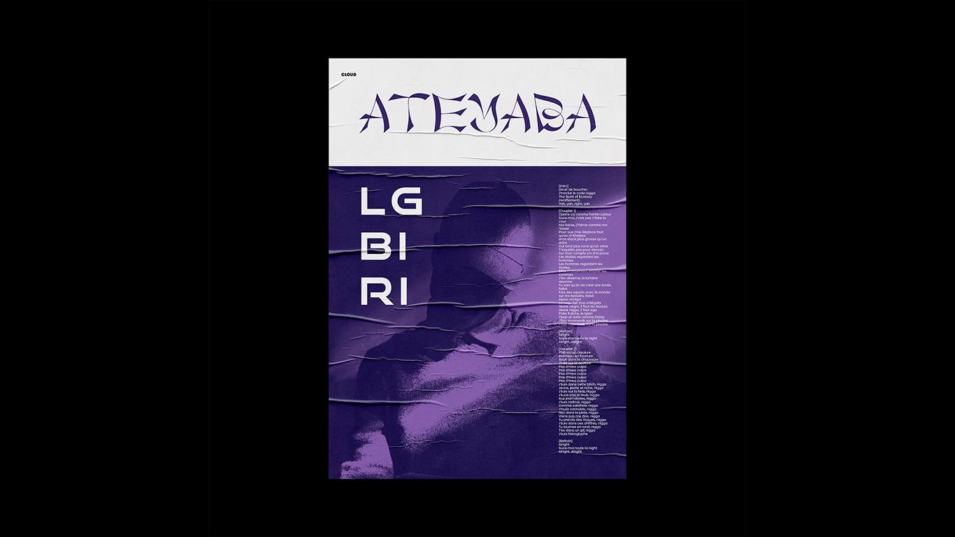 Ateyaba LGBIRI