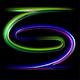 logo-fond-noir.png