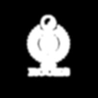 Rooks logo white.png