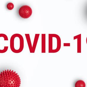 Protocole sanitaire du club Impulsion pour éviter la propagation du virus covid-19.
