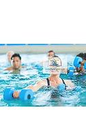 זומבה במים (2).jpg
