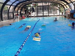 חוג שחייה 2.jpeg