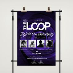 04_The_Loop.jpg