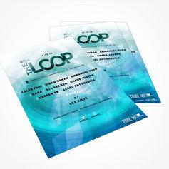 01_The_Loop.jpg