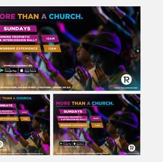 06_more-than-a-church.jpg