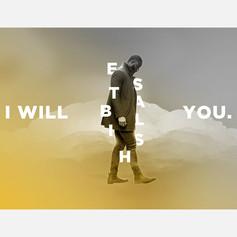 04_I-will-establish-you.jpg